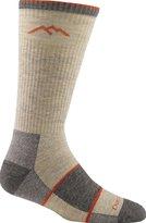 Darn Tough Vermont Men's Merino Wool Boot Sock Full Cushion