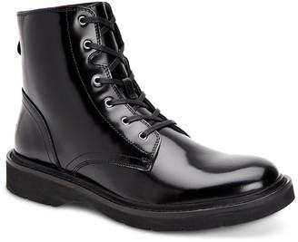 AllSaints Nova Boot