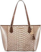 Brahmin Asher Ray Artemisa Medium Tote