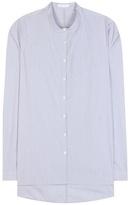 Robert Friedman Connie Cotton Shirt