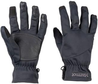 Marmot Men's Connect Evolution Gloves