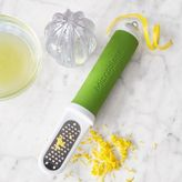 Microplane 3-in-1 Citrus Tool