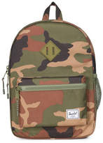 Herschel Supply Co Heritage Youth Camo Backpack
