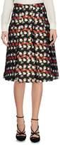 Paul & Joe 3/4 length skirts - Item 35337037