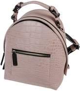 MSGM Backpacks & Fanny packs - Item 45329102