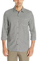 Threads 4 Thought Men's the Madison Shirt