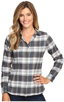 Woolrich The Pemberton Shirt