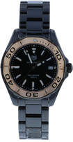Pre-Owned TAG Heuer Aquaracer