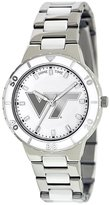 "Game Time Women's COL-PEA-VAT ""Pearl"" Watch"