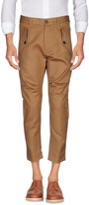 DSQUARED2 Casual pants - Item 13095231