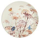 Gien Azur Cake Platter (30cm)