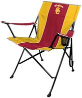 Rawlings Sports Accessories USC Trojans TLG8 Chair