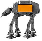 Star Wars SnapTite ®; Build and Play Imperial AT-ACT Cargo Walker