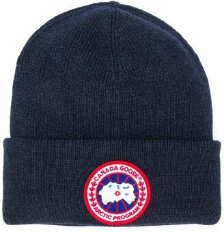 Canada Goose Arctic Disc Toque hat