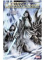 Star Wars Obi-Wan & Anakin (Paperback) (Charles Soule)