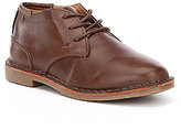 Kenneth Cole New York Boys Real Deal Chukka Boots