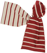 COCCINELLE Oblong scarf