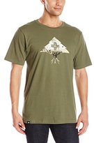 Lrg Men's Edition 1947 T-Shirt