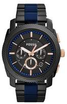 Fossil Fs5164 Bracelet Watch