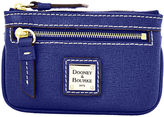 Dooney & Bourke Saffiano Small Coin Case