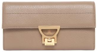 Coccinelle Arlettis Bifold Wallet E2 DD5 11 46 01