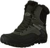 Merrell Women's Fluorecein Shell 8 Waterproof Winter Boot