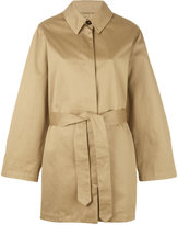 Barena trench coat - women - Cotton - 42