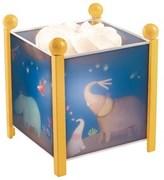 Moulin Roty Blue Animals Magic Lantern