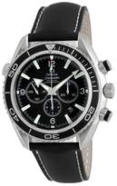 Omega Men's 2910.50.81 Seamaster Dial Watch