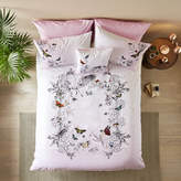 Ted Baker Enchanted Dream Duvet Cover - King