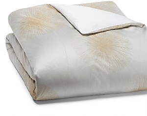 Frette Soffione Duvet Cover, Queen - 100% Exclusive