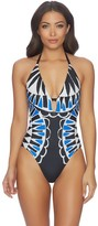 Ella Moss Moonlight Tribe One Piece