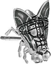 Vivienne Westwood Fly Single Stud Earrings