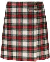 Hobbs Selina Skirt