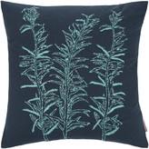 Clarissa Hulse Backing Cloth Cushion - 45x45cm