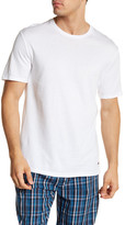 Tommy Hilfiger Cotton Crew Tee - Pack of 3