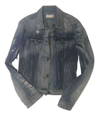 Denim & Supply Ralph Lauren Other Cotton Jackets