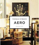 Abrams Aero