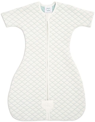Aden Anais aden + anais Snug Fit Sleeping Bag (0-3 Months)