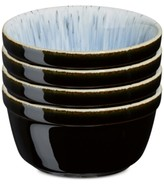 Denby Dinnerware, Halo Collection