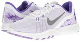 Nike Flex Trainer 7 Print Women's Cross Training Shoes