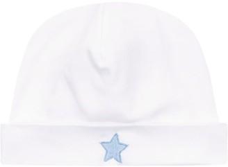 Harrods Star Hat