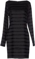 Gestuz Short dresses