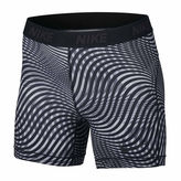 Nike 5 Baselayer Printed Training Shorts