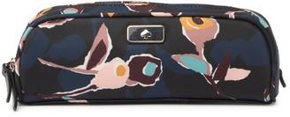 Kate Spade Dawn Paper Rose Pencil Case
