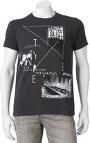Apt. 9 Men's Big Picture Tee