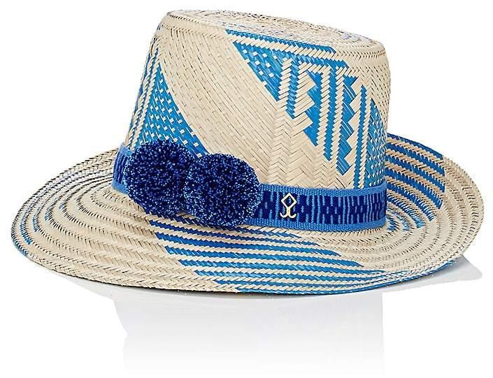 Yosuzi Women's Miku Hat