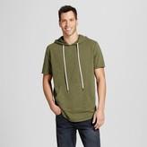 Jackson Men's Short Sleeve Hoodie