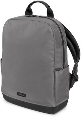 Moleskine The Backpack Ripstop Nylon