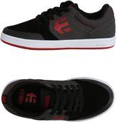 Etnies Low-tops & sneakers - Item 11260105